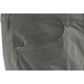 Bergans Moa - Pantalones Mujer - gris
